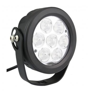 Nº DE LED 7-10