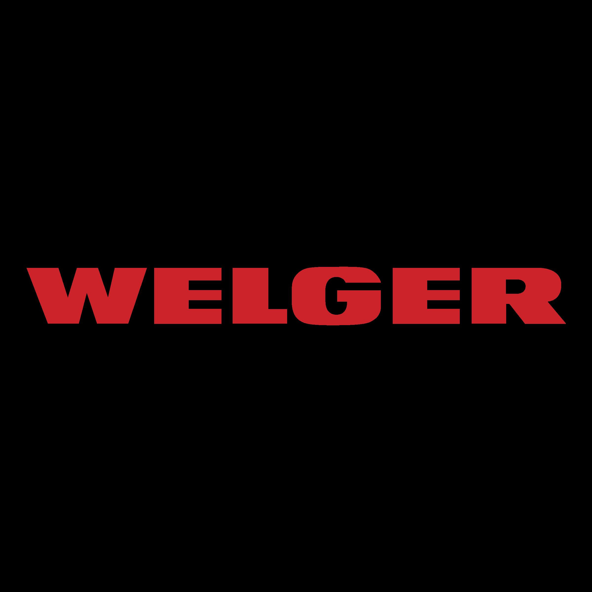 WELGER